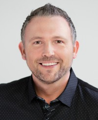 CHRISTIAN LALUMIERE, RE/MAX DIFFÉRENCE