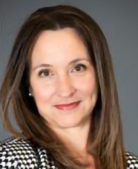 LAURA PITTARO / RE/MAX ROYAL (JORDAN) Saint-Lazare