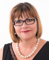 LINDA NOSEWORTHY / RE/MAX ROYAL (JORDAN) Saint-Lazare