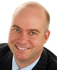 TONY BERNIER, RE/MAX AVANTAGES