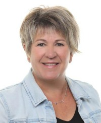 JACINTHE ADAM INC., RE/MAX DE FRANCHEVILLE