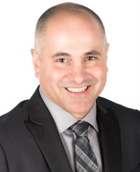 DENIS GAUTHIER, RE/MAX CRYSTAL