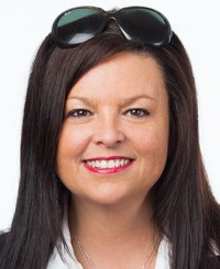 NATHALIE BEGIN, RE/MAX AMBIANCE