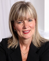 CATHLINE MORENCY, RE/MAX 1er CHOIX