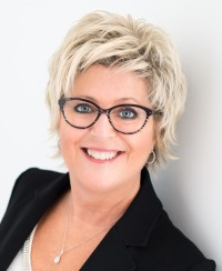DANY BELLEMARE, RE/MAX DRUMMONDVILLE