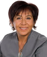DAISY REYES, RE/MAX IMMOBILIA