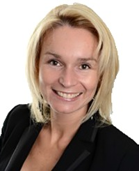 CYNTHIA DENICOURT-DOYON, RE/MAX PLATINE