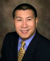 PHILIP WONG / RE/MAX ROYAL (JORDAN) Pointe-Claire