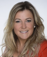 VERONIQUE LAPOINTE / RE/MAX PLATINE Brossard