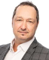 TONY LACHANCE, RE/MAX 1er CHOIX