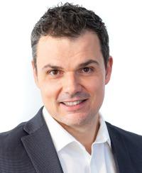 ERIC MAISONNEUVE, RE/MAX D'ICI