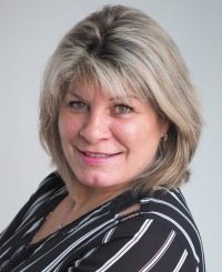 NINON DESLAURIERS, RE/MAX D'ICI