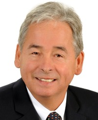 YVES BLACKBURN, RE/MAX 1er CHOIX