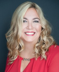 JULIE RAMSAY / RE/MAX ROYAL (JORDAN) Lachine