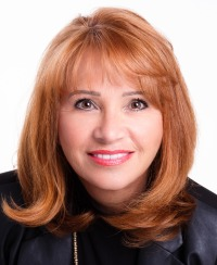 LISE ROY / RE/MAX SIGNATURE Boucherville