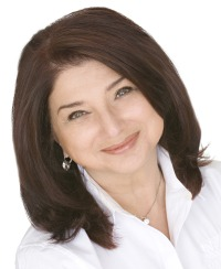 NICKI LYNN AYOUB, RE/MAX ROYAL (JORDAN)