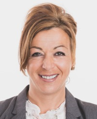 SUZANNE BRETON, RE/MAX AVANTAGES