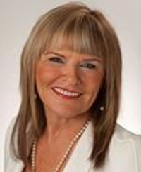 GHISLAINE LANGLOIS, RE/MAX IMAGINE