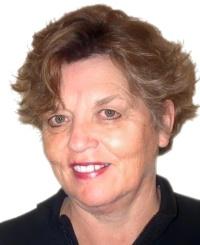 LINDA ROBERTSON / RE/MAX ACTION Westmount