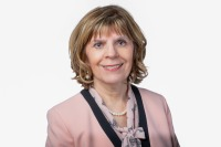 LISE MALETTE, RE/MAX PLATINE