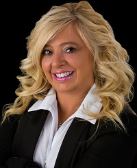 MARISE CHEVALIER, RE/MAX CRYSTAL