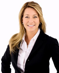 MYLENE BOURDAGES, RE/MAX D'ABORD