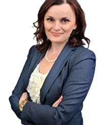 ANNA KLYMCHUK / RE/MAX 3000 Ahuntsic-Cartierville--Saint-Laurent (Montréal)