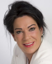 MANON LEDUC, RE/MAX 2000