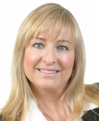 SYLVIE ROY / RE/MAX 2001 Fabreville (Laval)