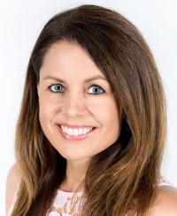 MELISSA MENSING, RE/MAX DU CARTIER