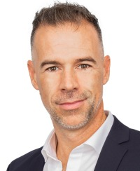 DANY COLLARD / RE/MAX 2000 Chomedey (Laval)