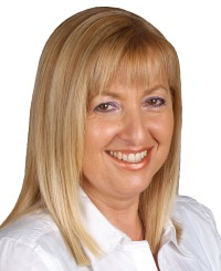 ADELE MINICOZZI / RE/MAX EXCELLENCE Anjou
