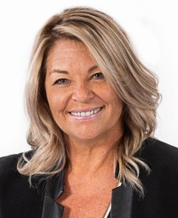 JOHANNE TREMBLAY / RE/MAX DISTINCTION Baie-Comeau