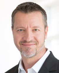 STEPHANE GILBERT, RE/MAX ACCÈS