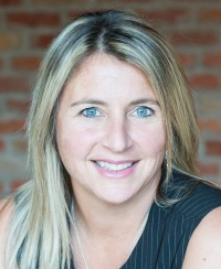 ISABELLE ST-ARNAULT, RE/MAX D'ABORD