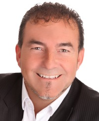 BERNARD BISSON, RE/MAX PLATINE