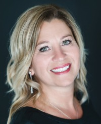 CAROLINE DESPARD, RE/MAX D'ICI