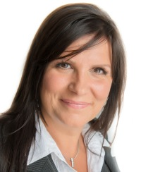 NATHALIE CARPENTIER, RE/MAX ACTION
