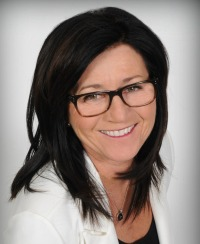 GINETTE BEAUREGARD / RE/MAX PROFESSIONNEL Granby