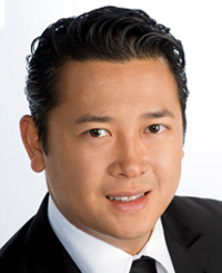 DUY TUYEN (KEVIN) NGUYEN, RE/MAX HARMONIE