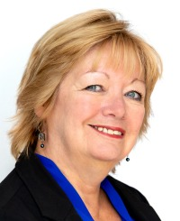 JOHANNE PETIT / RE/MAX SIGNATURE Boucherville