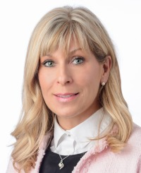 PAULE BERNIER, RE/MAX SIGNATURE