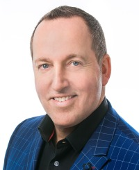 DENIS BABINEAU, RE/MAX ALLIANCE