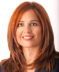 SANDRA PASQUARIELLO / RE/MAX ACTION LaSalle