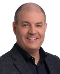 BENOIT JACQUES, RE/MAX HARMONIE