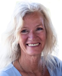 CHRISTINE MC CULLOCH / RE/MAX PERFORMANCE Saint-Lambert