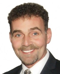ANDRE BOIVIN, RE/MAX 1er CHOIX