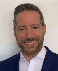 ANTONINO VALENTI, RE/MAX ALLIANCE
