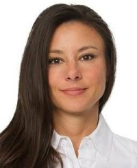 MELANIE JEAN-VEZINA / RE/MAX SIGNATURE Sainte-Julie