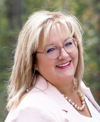 Lydia soczniew courtier immobilier de re max prestige rawdon for Courtier immobilier prestige